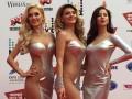 МУЗ-ТВ 2015: Худшие образы звезд с премии