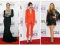 People's Choice Awards 2017: лучшие и худшие образы звезд