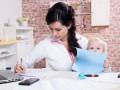 Карьера или семья: пути реализации современной женщины