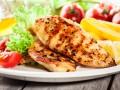 Куриное филе в медовом маринаде: три вкусные идеи