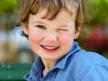 У ребенка на глазу ячмень: Профилактика и лечение
