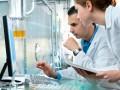 В стиле Франкенштейна: Трансплантация голов может стать реальностью