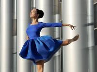 Секреты похудения с помощью цитрусовых от балерины Екатерины Кухар