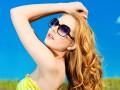 Солнцезащитные очки: Как сделать правильный выбор