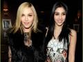Мадонна хочет, чтобы ее дочь стала певицей