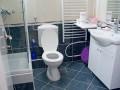 Как удачно оформить маленькую ванную