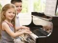 Как развивать ребенка в музыкальном направлении