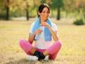 Как улучшить осанку: ТОП-3 упражнения (ФОТО)