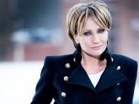 Музыкальная легенда: слушай 50 лучших песен Патрисии Каас