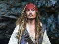 Пираты Карибского моря-4 бьют рекорды кассовых сборов