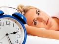 Ученые объяснили природу женского сна