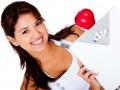Как похудеть: ТОП-3 правила потери веса