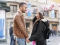 Развод с иностранцем: советы юриста