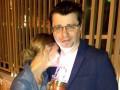 Развод Гарика Харламова аннулирован