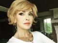 Ольга Сумская рассказала, как соблазнить мужчину