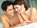Что делает мужчину хорошим любовником
