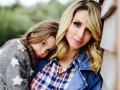 LOBODA показала пятилетнюю красавицу-дочь