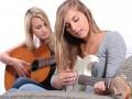 Как найти полезное хобби для подростка
