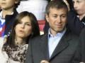Яхту миллиардера Романа Абрамовича запечатлели возле берегов Турции