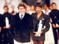 Yves Saint Laurent подал в суд на американский бренд