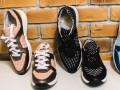 Дизайнеры бренда Emmelie Delage: В каждую пару обуви мы вкладываем душу