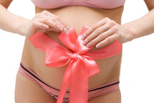 рацион питания на месяц для снижения веса