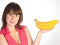 Каталог диет рисовая диета для похудения