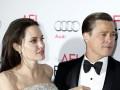 Джоли и Питт планируют усыновить седьмого ребенка – СМИ