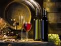 С какими блюдами сочетать белое и красное вино
