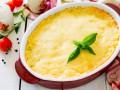 Картофельная запеканка с фаршем: ТОП-5 рецептов