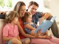 Не обрезай ребенку крылья: как проявить мудрость в воспитании