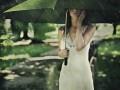 Женские зонты: как правильно выбрать