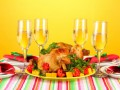 Как запечь курицу в духовке: полезные советы и рецепты