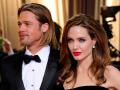 Питт и Джоли пришли к соглашению по вопросу об опеке над детьми