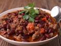 Мясо в мультиварке: ТОП-7 рецептов