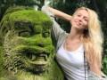Оля Полякова обвинила Нюшу в плагиате