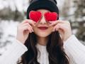 День святого Валентина: твой beauty-план к празднику
