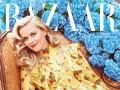Весеннее настроение: Риз Уизерспун снялась для модного глянца