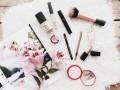 10 лайфхаков для повседневного макияжа