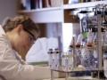 Клетки мозга свиней буду использовать для лечения болезни Паркинсона
