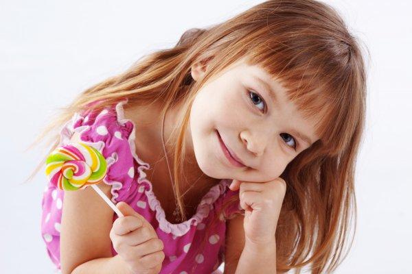 Рецепт                  Готовим десерт для ребенка