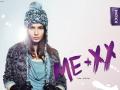 Бренд Mexx стал банкротом из-за нестабильности в Восточной Европе