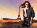 Блог бьюти-редактора Vogue: Покупки, которые надо сделать за границей