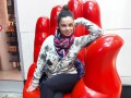Наташа Королева показала фото с отдыха