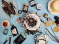 Пасхальная корзинка от украинских брендов: что можно купить заранее