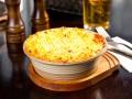 Постные рецепты: ТОП-5 блюд от Джейми Оливера