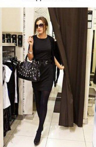 Как одеться недорого - Интернет-магазин Виагра.