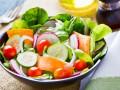 Салаты для пикника: ТОП-5 рецептов с редисом