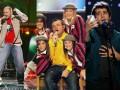 ТОП-7 самых неудачных выступлений в истории Евровидения