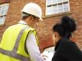 Как выбирать надежного подрядчика для строительства
